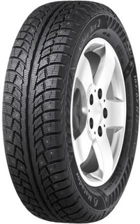 215/55R16 97T XL MP 30 Sibir Ice 2 ED (шип.)