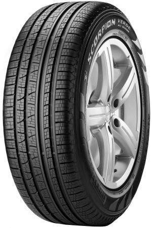 Шина Pirelli Scorpion Verde All-Season 215/65 R16 98H