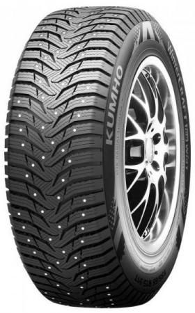 Шина Marshal WinterCraft Ice WI31 235/60 R17 102H