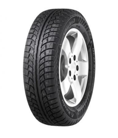 215/60R16 99T XL MP 30 Sibir Ice 2 ED (шип.)