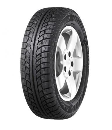 225/65R17 106T XL MP 30 Sibir Ice 2 SUV FR ED (шип.)