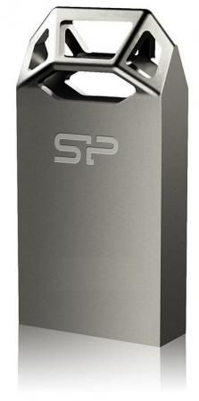 Флэш-накопитель USB3 32GB SP032GBUF3J50V1T SILICON POWER