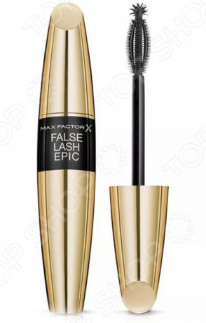 Тушь для ресниц Max Factor False Lash Effect Epic