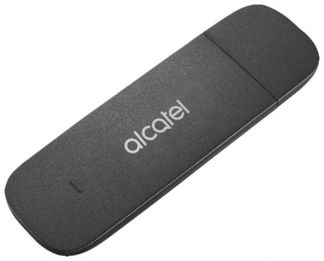 Модем Alcatel Alcatel Link Key