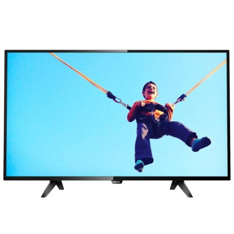 "телевизор ЖК PHILIPS 43PFS5302/12 43""""Smart TV"
