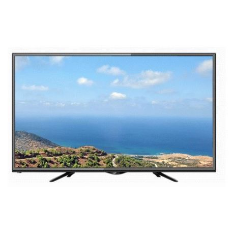 POLAR 107LTV7011 LED телевизор