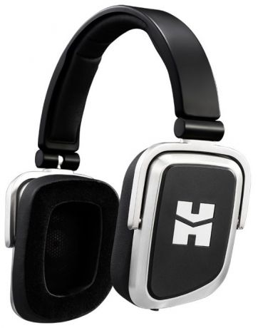 Наушники HiFiMAN Editions S Black