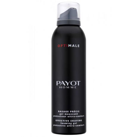 Пена для бритья Payot Optimale Homme, 100 мл