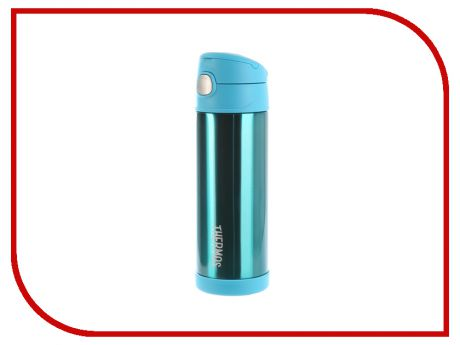 Термос Thermos Funtainer 470ml Teal F4023TL