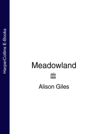 Alison Giles Meadowland