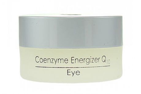 Holy Land Q10 Coenzyme Energizer Eye Cream Крем для Век, 140 мл