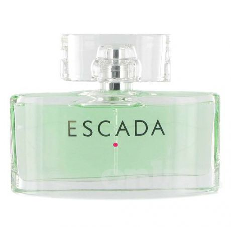 Escada Escada Signature Crystal