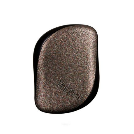 Tangle Teezer Расческа Tangle Teezer Compact Styler Glitter Gem Золотой