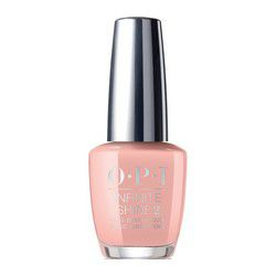 OPI Лак Peru Infinite Shine ISLP31 Suzi Will Quechua Later!, 15 мл