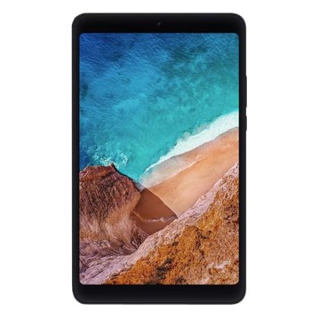 Планшет XIAOMI Mi Pad 4 3Гб, 32GB, Android 8.1 черный