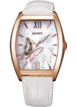 Orient Часы Orient DBAE002W. Коллекция Fashionable Automatic
