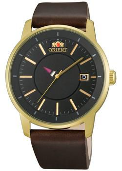 Orient Часы Orient ER02007B. Коллекция Stylish and Smart