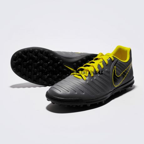 Шиповки Nike Legend 7 Club TF AH7248-070