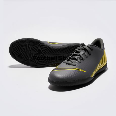 Футзалки Nike Vapor 12 Club IC AH7385-070
