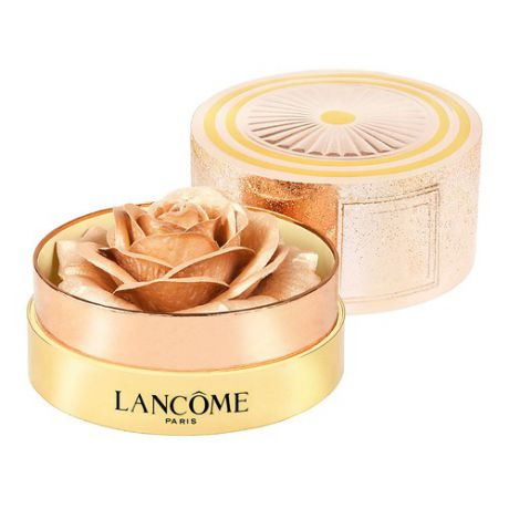 Lancome La Rose à Poudrer Пудра-хайлайтер Starlight Sparkle