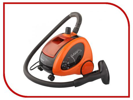 Отпариватель Monster Garment Steamer MB-10035