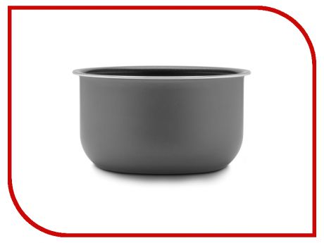 Чаша для мультиварки Stadler Form Inner Pot Chef One 5L Ceramic SFC.004