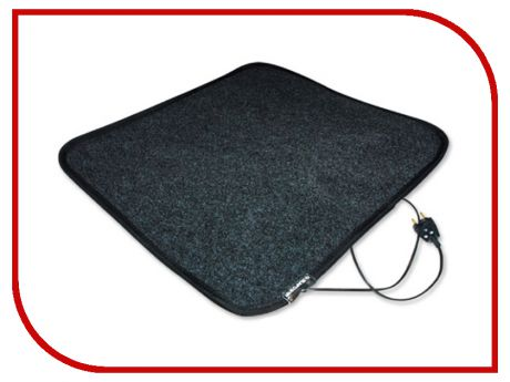 Грелка BALIO Sun Power Carpet 60x35