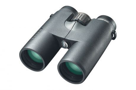 Бинокль Bushnell ELITE 8x42