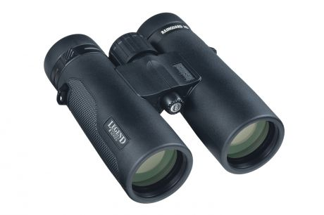 Бинокль Bushnell LEGEND E-SERIES 8x42