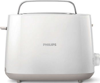 Тостер Philips HD 2581/00 Daily Collection