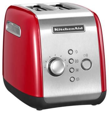 Тостер KitchenAid 5KMT 221 EER