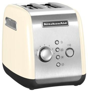 Тостер KitchenAid 5KMT 221 EAC