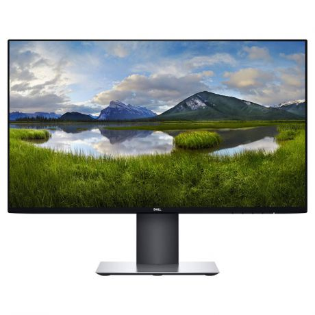 монитор Dell UltraSharp U2419H