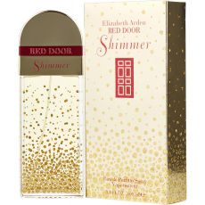 Elizabeth Arden Red Door Shimmer Туалетные духи 100 мл