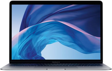 "Ноутбук Apple MacBook Air 13"" 512GB Z0VD000CC (Intel Core i5 1600 Mhz/13.3""/2560x1600/16384Mb/512Gb HDD/Intel® UHD Graphics 617/WIFI/macOS Mojave)"