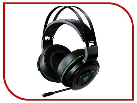 Razer Thresher Ultimate for Xbox One RZ04-01480100-R3G1