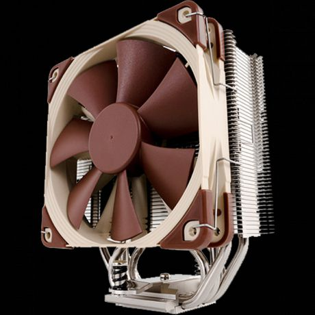Cooler Noctua NH-U12S-SE-AM4 AM4