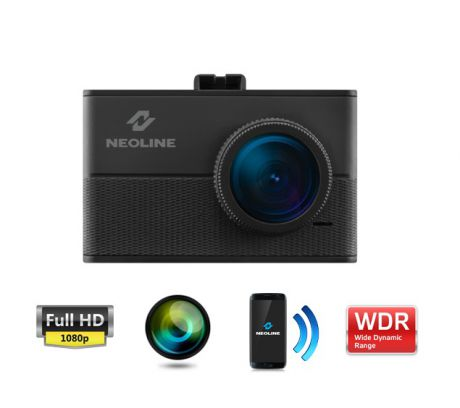 Neoline Wide S61
