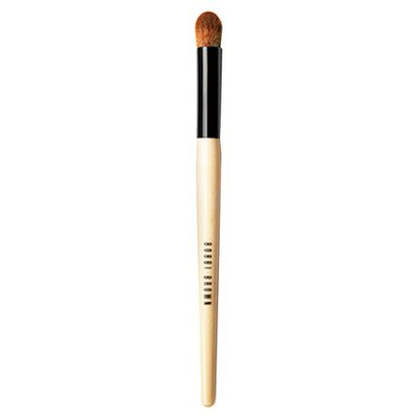 Bobbi Brown Full Coverage Touch Up Кисть косметическая Full Coverage Touch Up Кисть косметическая