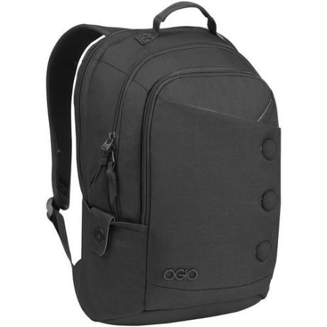 Рюкзак OGIO SOHO PACK (Black)
