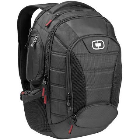 Рюкзак OGIO BANDIT PACK (DARK STATIC)