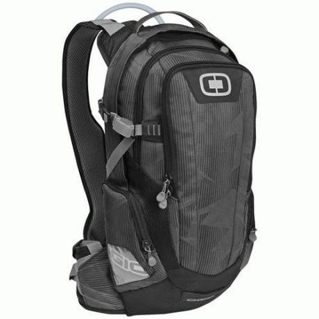Рюкзак OGIO DAKAR 100 HYDRATION PACK (Stealth)