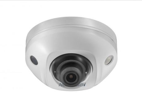 IP камера HikVision DS-2CD2523G0-IS 2.8mm