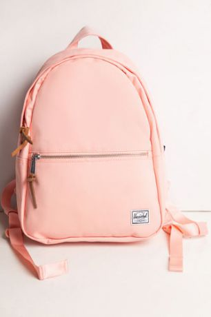 Рюкзак HERSCHEL Town X-Small 10305 (Peach)