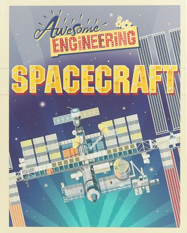 Awesome Engineering: Spacecraf
