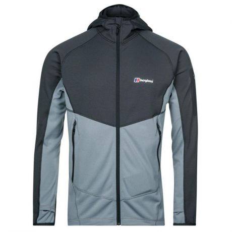 Куртка Berghaus Berghaus Pravitale Mountain Light 2