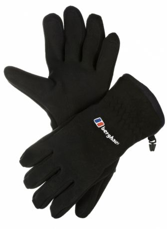Перчатки Berghaus Berghaus Windystopper Gloves