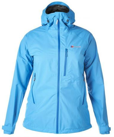 Куртка Berghaus Berghaus Light Speed Hydroshell женская
