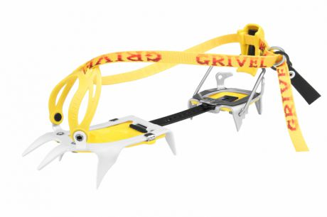 Кошки Grivel Grivel Ski Tour New Matic With