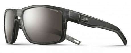 Очки Julbo Julbo Shield черный
